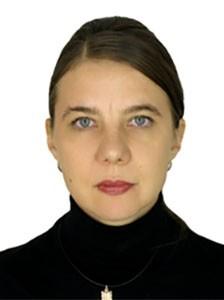 БІЛА Олена Олександрівна