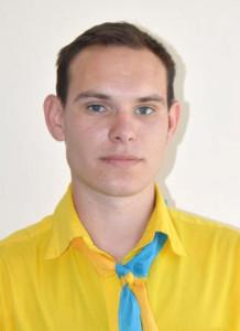 Головльов Володимир