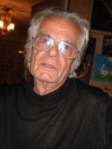 ГІБУ Микола Трохимович