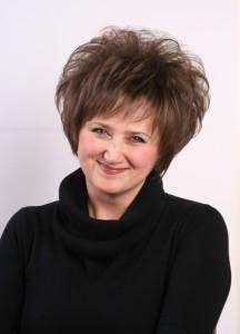 Мондич Оксана Валентинівна викладач