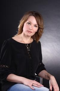 Лунгу Лариса Валентинівна – кандидат педагогічних наук, викладач