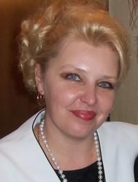 Фурдуй Світлана Борисівна