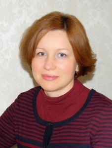 Кожухар Жанна Вікторівна