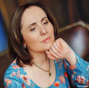 МАКАРЧУК Наталія Олексіївна