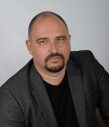 Колесников Андрій Олександрович