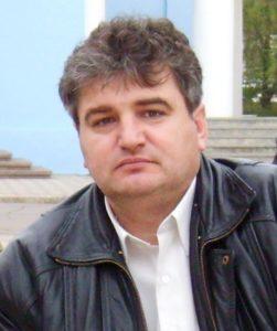 Томчук О.Ф.