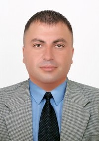 boichev2