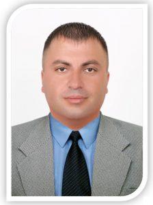 Бойчев Іван Іванович кандидат педагогічних наук, доцент