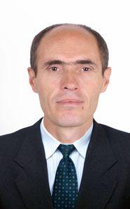 Пейков Валерій Михайлович