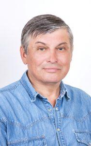 Кискін Олексій Миколайович