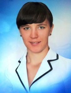 Александра-Коротыч