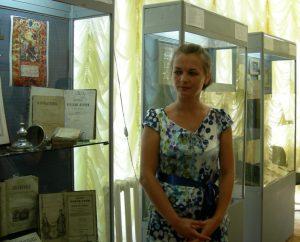 Анна-Васильева-1
