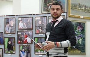 Дмитрий-Григорашенко