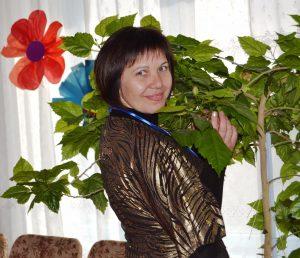 фото_Забунова