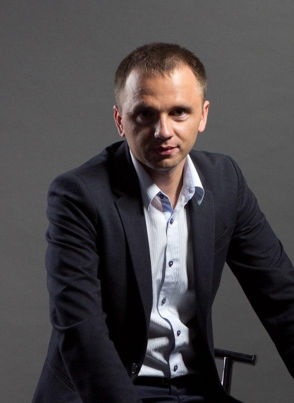 Олег-Постернак