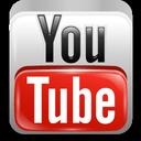 ІДГУ на youtube