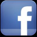 ІДГУ на facebook