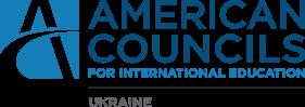 AC_Ukraine_Logo