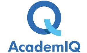 Academic IQ