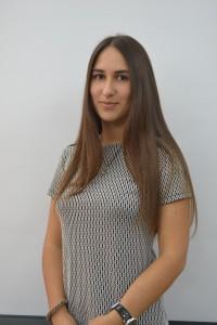 Литвинова Марія