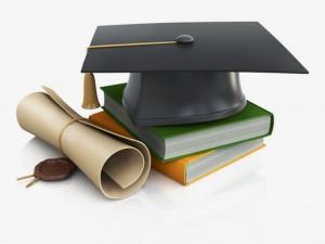 Науковий відділ ІДГУ пропонує взяти участь у програмах наукових проектів, грантів, відряджень