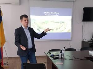 Україна-Молдова: спільна історична пам'ять, уроки та перспективи