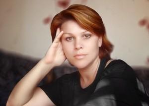 Кулинич Ганна В'ячеславівна