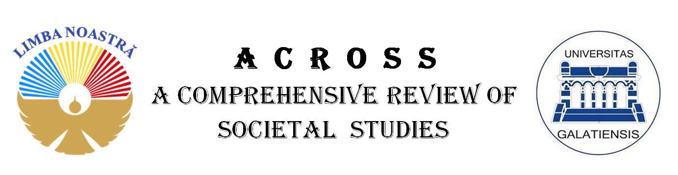 ACROSS – комплексний огляд соціальних досліджень