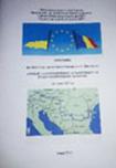 Дунай в історичному, культурологічному та  географічному вимірах