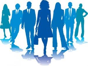 Конкурс на заміщення вакантних посад в ІДГУ