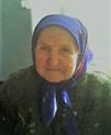 ДУКАЙ Олена Василівна