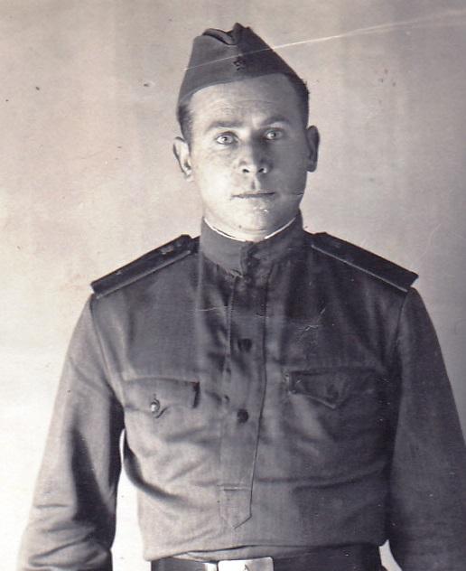 ЙОВЧЕВ Кирило Маринович