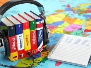 Кафедра романо-германської філології ІДГУ провела щорічний конкурс художнього перекладу з німецької мови
