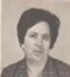 ШУМЛЯНСЬКА Наталія Степанівна