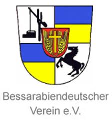 Bessarabiendeutscher Verein e.V.