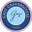 Gazi Üniversitesi1