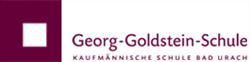 Економічна гімназія «Георг-Гольдштейн-шуле» (Бад Урах, Німеччина)