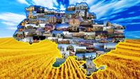 Гранти Президента України докторам наук для здійснення наукових досліджень