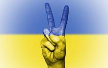 Гранти Президента України для підтримки наукових досліджень молодих учених