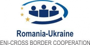 Romania-Ukraine Eni-cross dorder cooperation