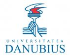 Universitatea Danubius din Galaţi