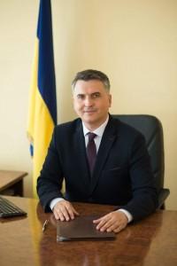 Ректор ІДГУ
