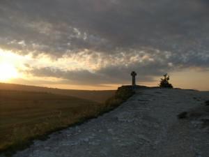 Студенти ІДГУ взяли участь у археологічних розкопках завдяки міжнародному науково-дослідному проекту «Україна – Молдова: спільна історична пам'ять, уроки та перспективи»