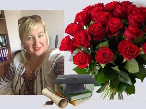 Смирнова Ірина Михайлівна