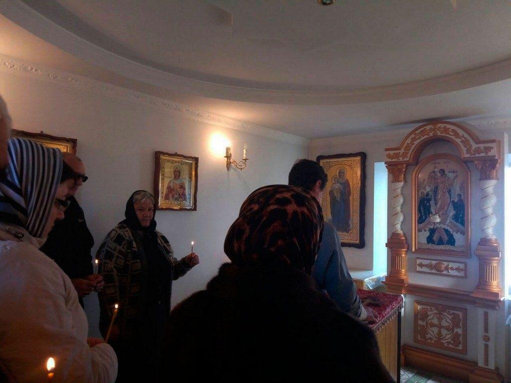Науково-популярний фестиваль «Забуті імена в історії» в селі Каракурт Болградського району