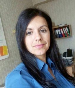 Пінтійська Олена Василівна