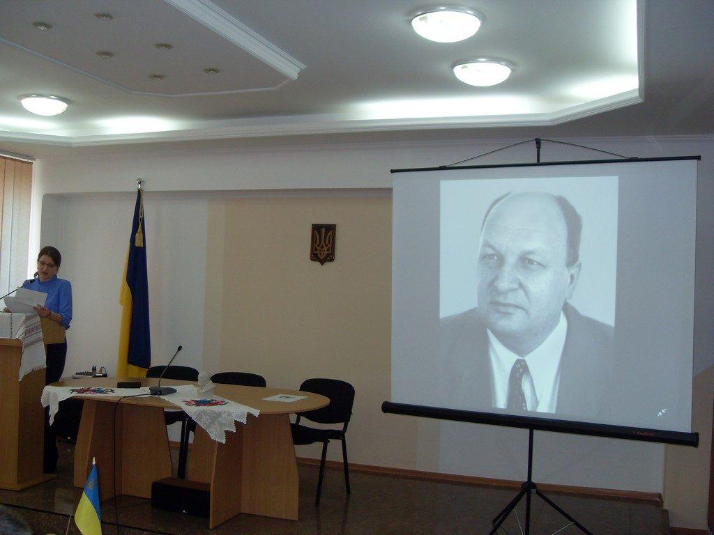 +Науковий семінар «Шевченкова мова»