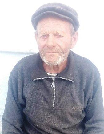 ТУКУСЕР Семен Семенович