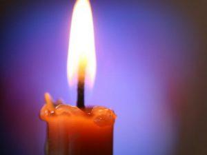 Виражаємо співчуття рідним та близьким у зв'язку з важкою втратою