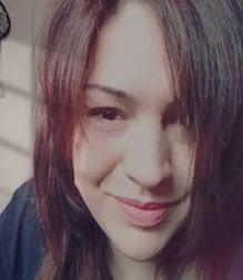 Маніта Вікторія Олександрівна